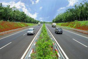 VEC sẽ không từ chối phục vụ phương tiện trên cao tốc