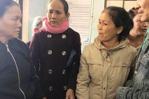 Quảng Ngãi giải thích vụ 'náo loạn' khi sáp nhập bệnh viện