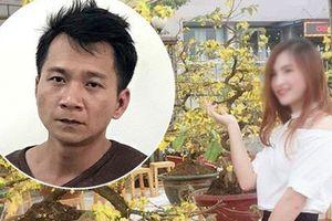 Khởi tố nghi phạm sát hại cô gái bán gà dịp Tết
