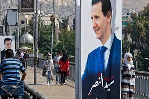 Chính phủ Syria trao đổi tù nhân với phiến quân