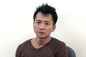 Người thân nghi phạm sát hại nữ sinh ở Điện Biên: 'Lúc bị bắt nó còn hỏi công an mình can tội gì'