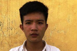 Quảng Bình: Hỗn chiến giữa 40 thanh niên đêm 30 Tết, 2 người thương vong