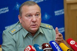 Nga sẵn sàng cho một hiệp ước INF mới