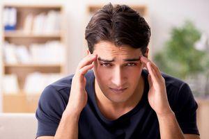 Những dấu hiệu rối loạn lo lắng và cách giảm triệu chứng tại nhà