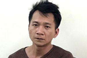 Khởi tố nghi phạm sát hại nữ sinh Đại học Nông lâm Thái Nguyên