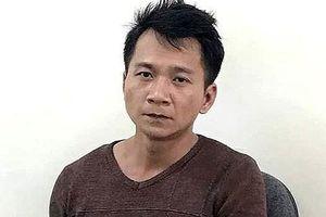 Khởi tố 1 bị can, triệu tập thêm nghi can giết nữ sinh viên bán gà ở Điện Biên