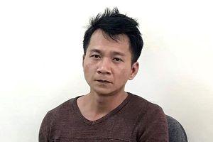 Tướng công an thông tin vụ nữ sinh bị sát hại ở Điện Biên
