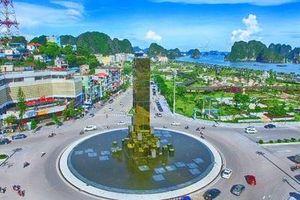 Sắp ban hành tiêu chuẩn về đô thị thông minh tại Việt Nam