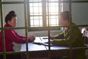 Phá vụ ma túy lớn ở Huế: Mẹ cùng con trai gieo rắc 'cái chết trắng'