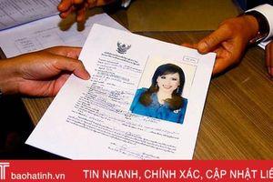Đảng đề cử Công chúa Thái Lan làm thủ tướng có nguy cơ giải thể
