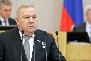Nga tuyên bố sẵn sàng trở lại hiệp ước INF với các điều kiện mới