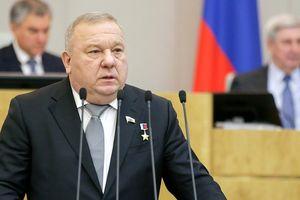 Nga sẵn sàng ký INF theo những điều kiện mới