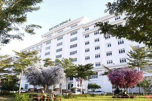 Đà Nẵng: Thêm một trường Đại học tuyển sinh và đào tạo ngành Dược