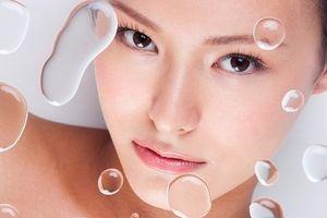 Bật mí cách rửa mặt cho da bị mụn nhanh khỏi