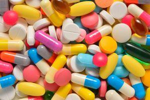 Thực hiện kết quả đấu thầu tập trung năm 2018 một số thuốc chưa đạt 50%
