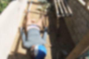 Khởi tố nghi can sát hại cô gái giao gà chiều 30 Tết
