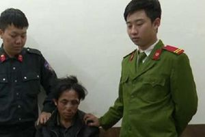 Sơn La: Đối tượng vận chuyển ma túy dùng súng bắn công an, một chiến sĩ trúng đạn