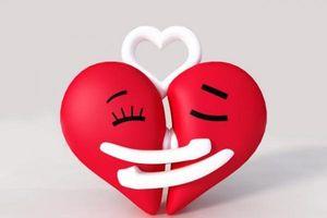 Nên tặng gì cho bạn trai ngày Lễ tình nhân để bày tỏ mối tơ lòng?
