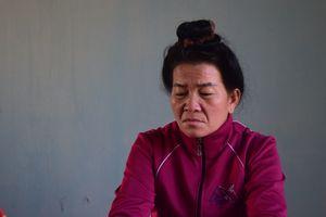Bắt nhiều đối tượng trong đường dây ma túy 'khủng' ở Huế