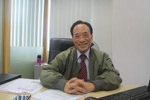 Chuyên gia nhận định về phân khúc BĐS nghỉ dưỡng và cao cấp