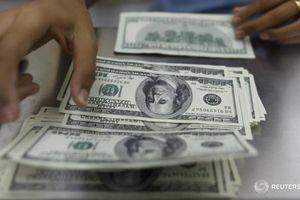 EU bổ sung Saudi Arabia vào danh sách đen rửa tiền