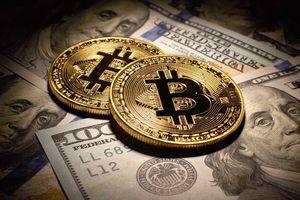 Cuộc đua giữa các đồng tiền mật mã
