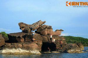 Những điều tuyệt vời ở quần đảo vạn người mê của Phú Quốc