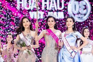 Dự kiến sẽ bỏ cấp phép cho các người đẹp đi thi quốc tế