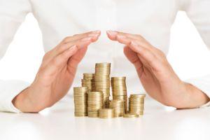 Quyền và nghĩa vụ của tổ chức tham gia bảo hiểm tiền gửi