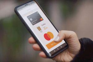 Dự báo thanh toán bằng giọng nói gia tăng, Mastercard ra mắt âm thanh nhận diện thương hiệu