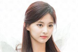 Dàn em út của JYP nổi tiếng nhanh chóng nhờ vẻ đẹp xuất chúng