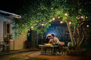 4 homestay cho các cặp đôi ở thành phố tình yêu Đà Lạt