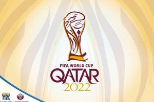 Việt Nam ủng hộ FIFA nâng số đội dự World Cup 2022 lên 48