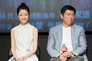 Hiệu trưởng Học viện Điện ảnh Bắc Kinh lao đao khi bỏ vợ, cưới nữ sinh