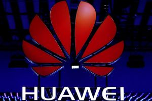Huawei sẵn sàng tăng cường an ninh để trụ lại cuộc đua 5G