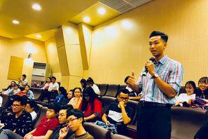 Trường ĐH Sư phạm TP.HCM gỡ bỏ tiêu chí chiều cao với ngành sư phạm