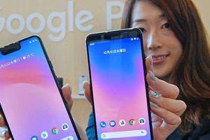 Google đang lên kế hoạch sản xuất smartphone giá rẻ