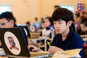 Hà Nội công bố phương án tuyển sinh lớp 6 chương trình quốc tế