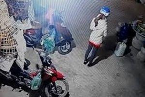 Cuộc gọi cuối cùng của nữ sinh bán gà bị sát hại ở Điện Biên