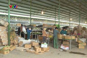 Hàng trăm công nhân Hà Tĩnh bị nợ lương