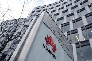 Giữa bão chính trị, Đông Nam Á phản ứng thế nào về rủi ro trên thiết bị 5G Huawei?