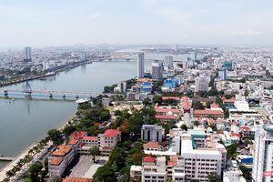 Giá đất Đà Nẵng trên 'giấy tờ': Nơi cao nhất là 98,8 triệu đồng/m2
