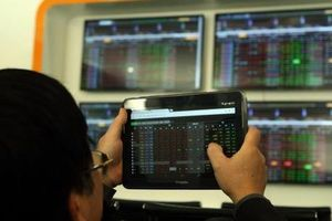 Chứng khoán ngày 14/2: Khối ngoại mua ròng hàng nghìn tỷ đồng