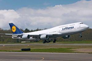 Hãng hàng không kiện hành khách vì bỏ chuyến