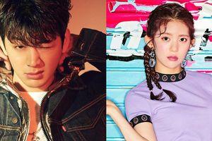 Trả lời tin đồn Yunhyeong (iKon) và Daisy (Momoland) hẹn hò: YG một đằng, MLD một nẻo khiến Knet 'cay cú'!