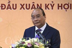 Hai tiếng Việt Nam vang lên từ Hội nghị Mỹ - Triều ở Hà Nội