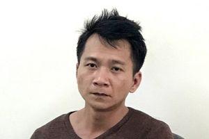 Vụ sát hại nữ sinh tại Điện Biên: Khởi tố Vương Văn Hùng tội 'giết người' và 'cướp tài sản'