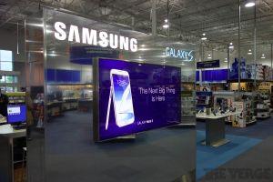 Samsung Galaxy M30 bất ngờ được FCC chứng nhận