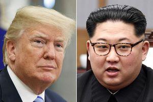 Hội nghị thượng đỉnh Mỹ - Triều bàn hơn 12 vấn đề