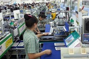 Bắc Ninh, Bình Dương: Sau Tết, 95% công nhân trở lại làm việc